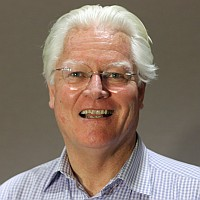 Christopher Kelly linkedin profile