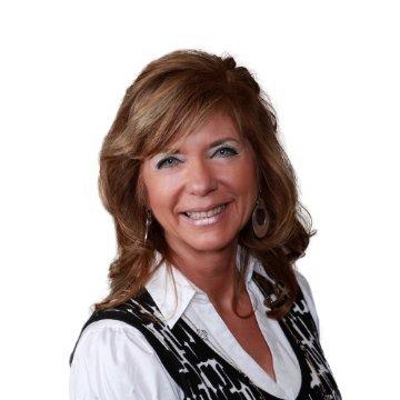 Frances Tate linkedin profile