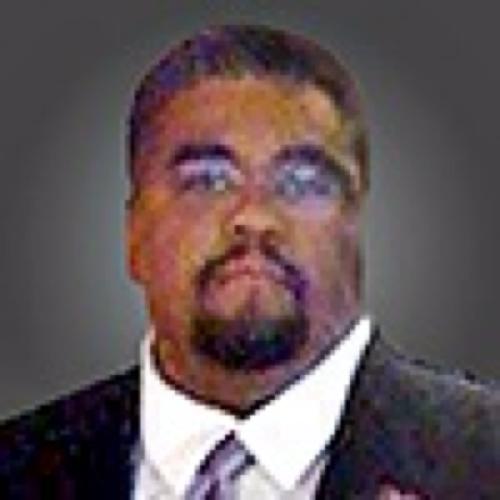 Preston A. T. Johnson linkedin profile