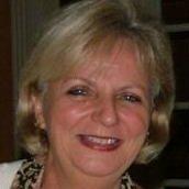 Alice J Forrester, GRI, SFR linkedin profile