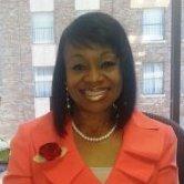Tammie Smith Williams linkedin profile