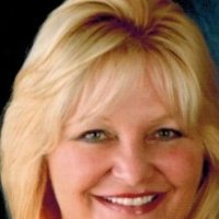 Brenda Lee Cutlip linkedin profile