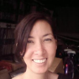 Virginia Cutler