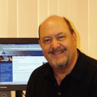 James A. Kaplan linkedin profile