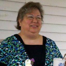 Paula Akers