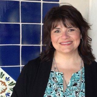 Diane Ruiz Jimenez linkedin profile