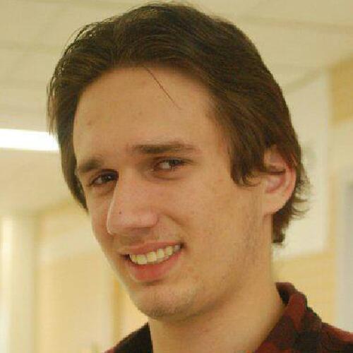 Joseph Bledsoe linkedin profile