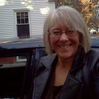 Judy Carlson linkedin profile