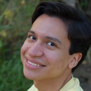 Michael W. Rodriguez linkedin profile