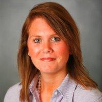 Tracy (Barnard) Johnson linkedin profile