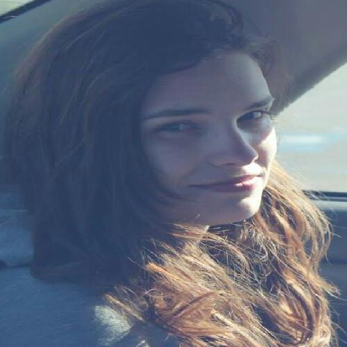 Lauren Mason linkedin profile