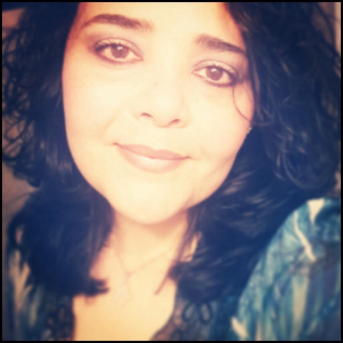 Sandra A. Flores linkedin profile