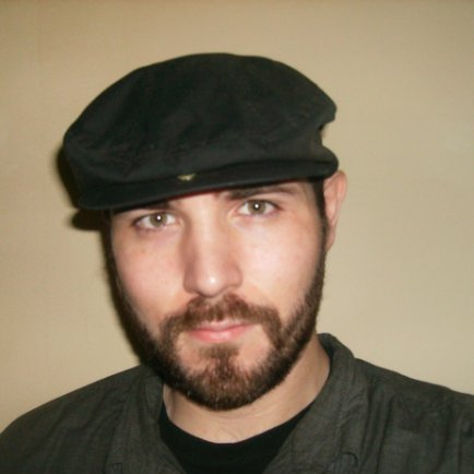 Zane Clark linkedin profile