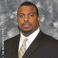 Tommy Love Davis linkedin profile