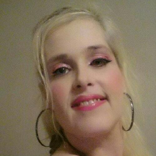 Billie J Goodale-Brown linkedin profile