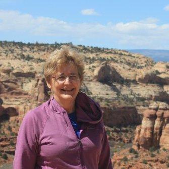 Kathy Holliman