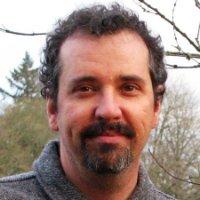 Eric T Jones linkedin profile