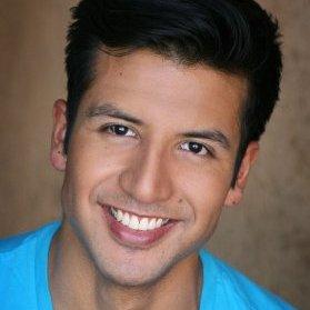 Rafa Reyes Hernandez linkedin profile