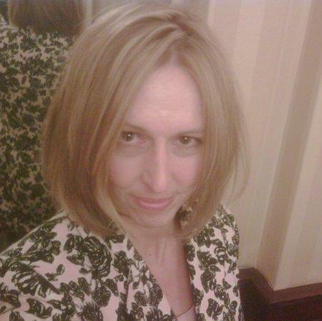 Nancy Clarke linkedin profile