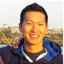 He Yang Li linkedin profile