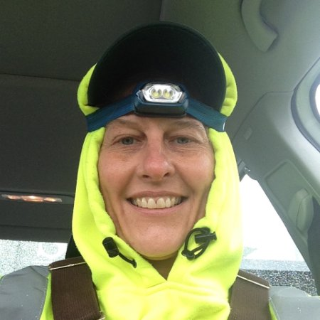 Debra Crowder linkedin profile