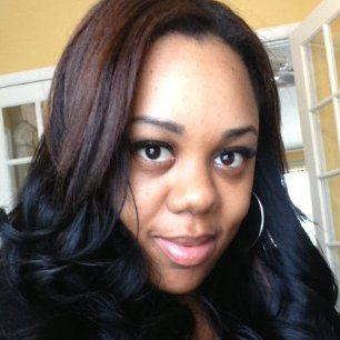 DeAnna Cross linkedin profile