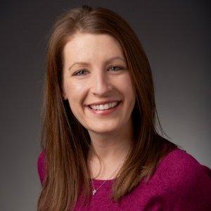 Shannon M. Sullivan linkedin profile