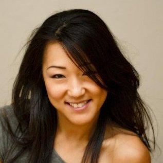 Kelly Kim linkedin profile