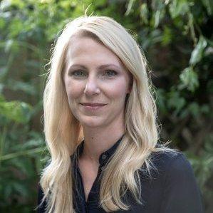 Beth Hardy