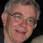 Kenneth Roland