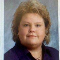 Angela Hahn linkedin profile