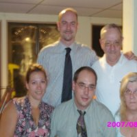 Albert J Lepine linkedin profile