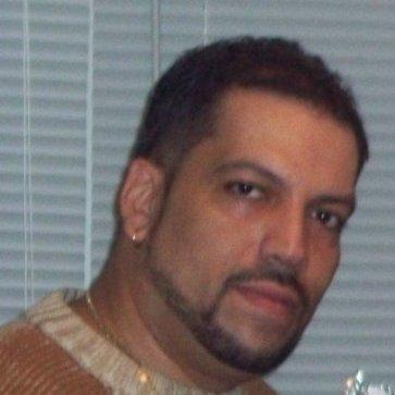 Edwin Ortiz linkedin profile
