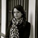 Blanca Flores linkedin profile