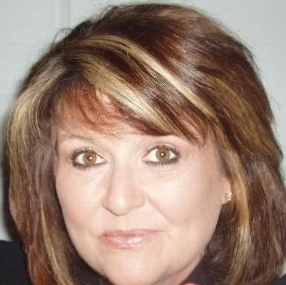 Christy Collins Carpenter linkedin profile
