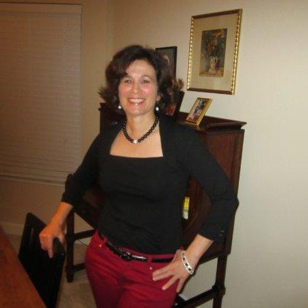 Mary Beth Borkowski linkedin profile