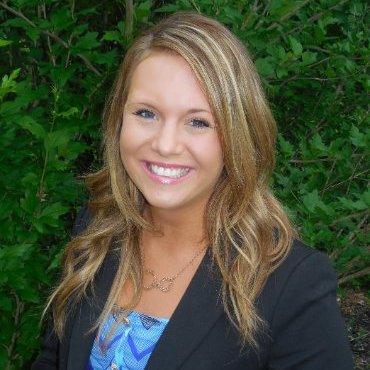 Rebecca Arnold linkedin profile