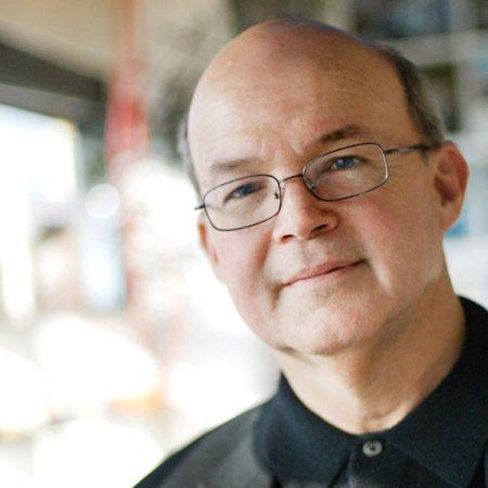 Peter Kuttner