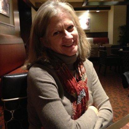 Anne Elizabeth Gomez linkedin profile