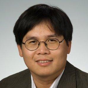 Quoc Henry Pham linkedin profile
