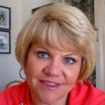 Kimberly Chavira