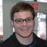 Philip Mcneill