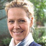 Cynthia Barber Gale linkedin profile