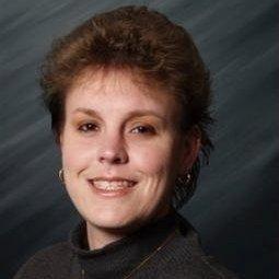 Leigh Anne Robinson linkedin profile