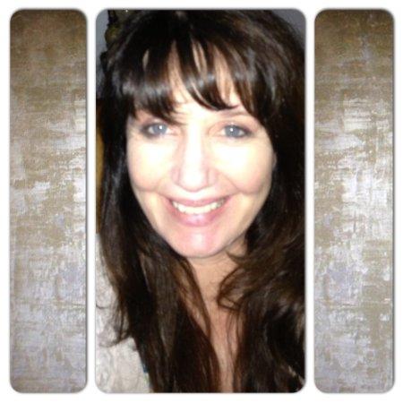 Patty McKinney linkedin profile