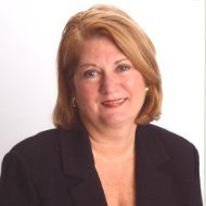 Jerri Anne Johnson linkedin profile