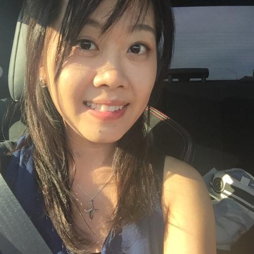 Angel Chung Yan Chan linkedin profile