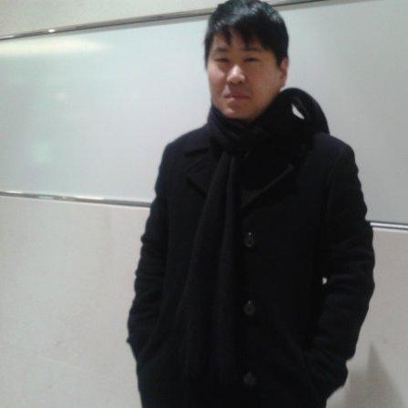 Gregory M Lee linkedin profile