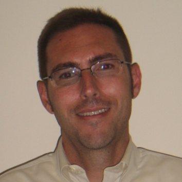 Michael Dane linkedin profile