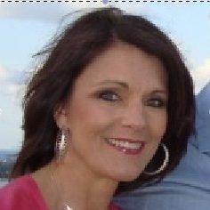 Beth Cannata